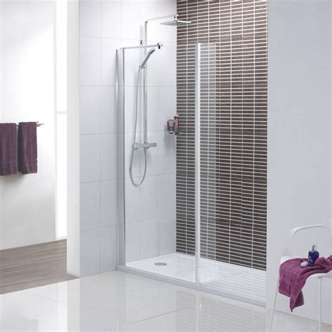 Make Your Bathroom Adorable With Amazing Walk In Shower Walk In Bathroom Shower