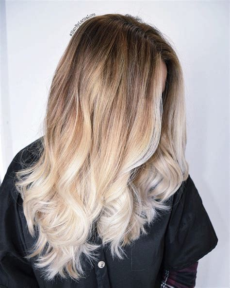new ugandan hair waves 20 perfect ways to get beach waves in your hair 2018 update