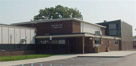 bentley school barhitte elementary bentley community schools