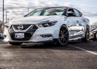 stillen garage product news car reviews racing news