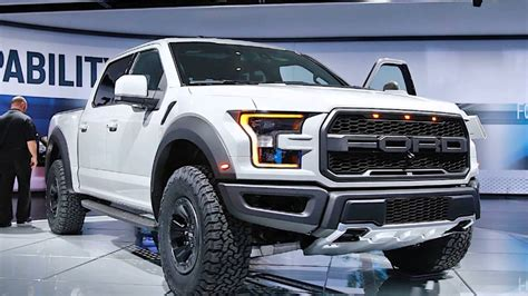ford raptor 2016 ford raptor 2016 www pixshark com images galleries