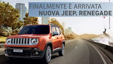 Who Sings In The New Jeep Commercial Who Sings Renegade For The Jeep Commercials Autos Post