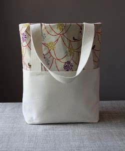 boat tote bag pattern free tote bag pattern party 18 how to make a tote bag