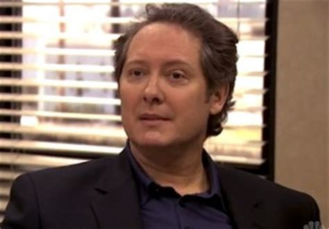 Spader The Office by Spader Officially Joins The Office Let S Talk About Tv