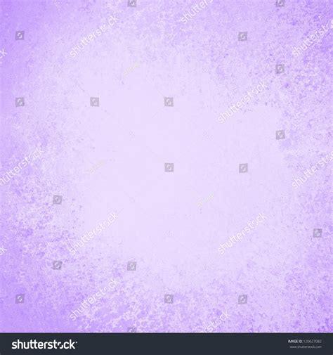 background layout design photo pastel purple background layout design brochure stock