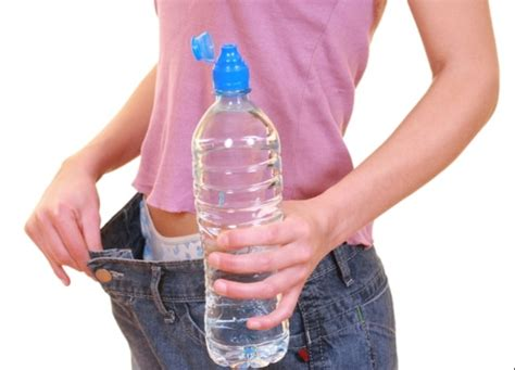 Ways To Shed Water Weight by This Is The Fastest Way To Lose Weight For How To