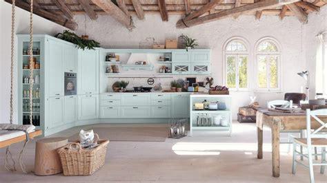 arredo romantico cucina in stile provenzale gli elementi indispensabili