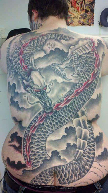yakuza tattoo wollongong wollongong nsw 123 melhores imagens sobre tatuagem da yakuza no pinterest