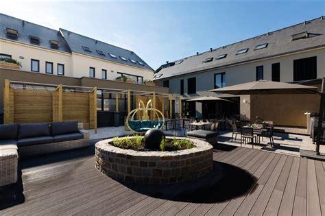 terrasse hotel terrasse h 244 tel martha news actualit 233 s a guddesch