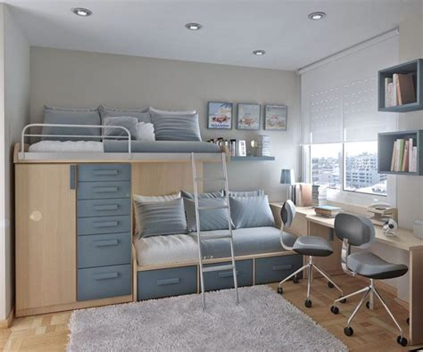 Interior Furniture Design For Bedroom Top 15 Modern Bedroom Interior Design Ideas