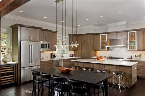 kitchen cabinets boulder 1000 images about contemporary kitchens on pinterest