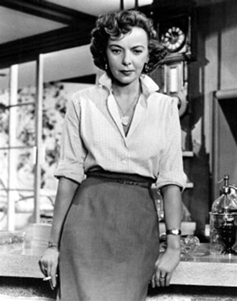 ida the last lupino a one play in two acts the legends books ida lupino from the desperado to junior bonner