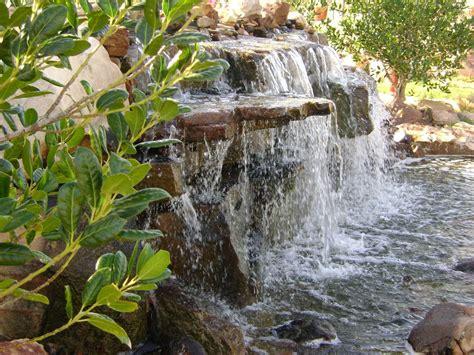 backyard cheerful backyard waterfalls also small backyard waterfalls modern backyard