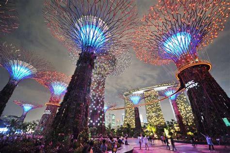expats vote singapore   place   world