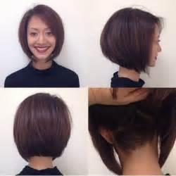 tendance coiffure 2016 cheveux courts