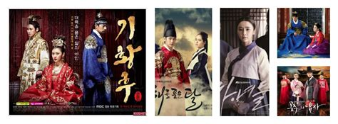 of magdala an historical and drama in five acts classic reprint books my k drama obsession top 5 best korean historical dramas
