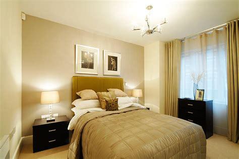 show home interiors midland interiors photographer birmingham coventry solihull