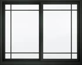 transparent window coverings black window frame texture pictures to pin on