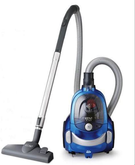 Vaccum Price Kent Kc T3520 Dry Vacuum Cleaner Price In India Buy Kent
