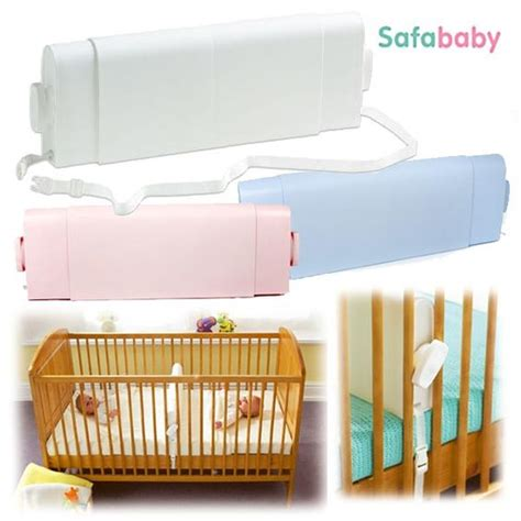 Crib Dividers by The World S Catalog Of Ideas