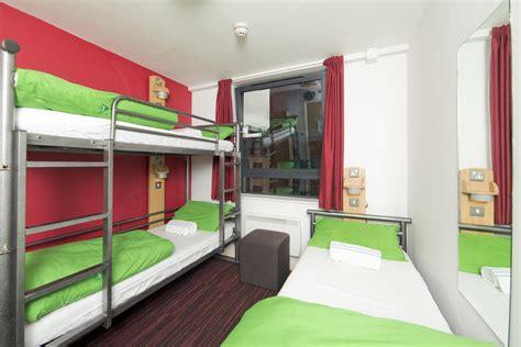 london thames youth hostel yha london oxford street in london england find cheap