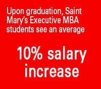 Executive Mba Northern California by Executive Mba S College