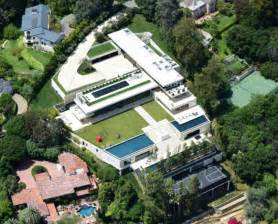 beyonc 233 and z bought a 120 million mansion before