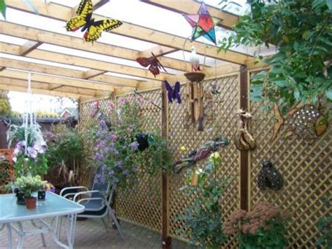 best pergola designs lean to pergola ideas image