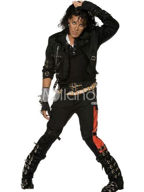 Costume Closet Rock Ar by 1000 Images About Parade Costumes 80 S Rock On Fancy Dress Costume Baby And
