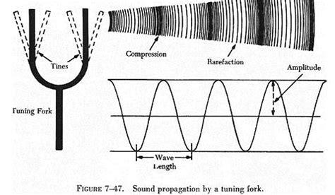 broadband wiring diagrams broadband wiring diagram