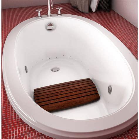 ultra bathtubs bain ultra kitchens and baths by briggs grand island