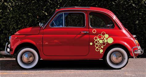 Aufkleber Shop Auto by Auto Aufkleber Bubbles