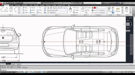 download autocad 2014 full version indowebster download gratis autodesk autocad 2014 full version