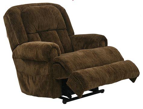 Sleepless Chairs by Sleeping Recliner Chair Get A Better Sleep Tonight
