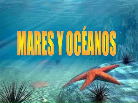 imágenes artisticas que nos rodean mares y oc 233 anos que rodean espa 241 a amanda y maya