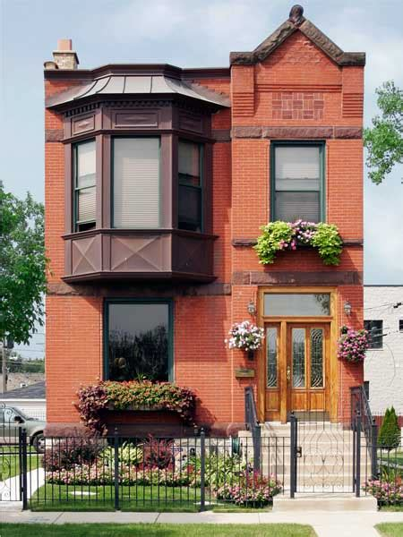 Chicago Rental Homes by Bronzeville Neighborhood Chicago Best House Neighborhoods 2013 Editors Picks This