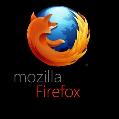 mozilla firefox apk firefox touch d 233 barque en beta sur windows 8