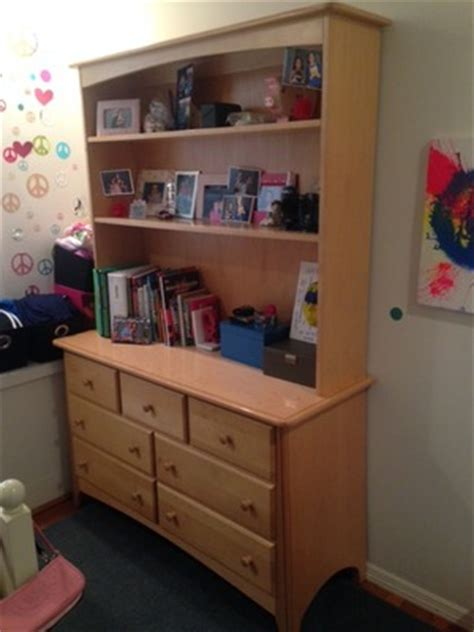 Ragazzi Changing Table Gently Used Ragazzi Ragazzi Dresser Changing Table Dressers Changing Tables Available In 10024