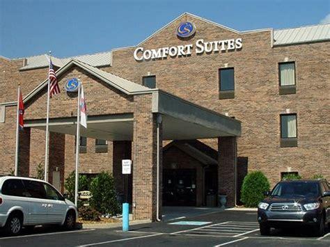 comfort suites crossville tn crossville golf lodging crossville hotels villas