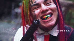 "video: 6ix9ine ""kooda""   rudeboyy.com"