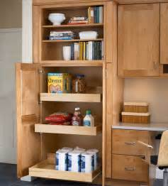 Unfinished Kitchen Pantry Cabinet by The Most Incredible Pantry Cabinet In Unfinished Oak Pantry