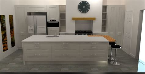 free kitchen design service kitchen design