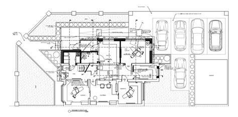 dental surgery floor plans allport dental surgery wirral bromilow architects ltd