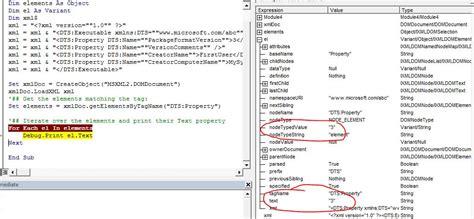 php read date format parse xml into excel vba excelexcel vba create xml