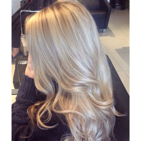 full highlights and half highlights 25 best ideas about full head highlights on pinterest