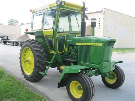 Tractorhouse Stuff To Buy Pinterest John Deere