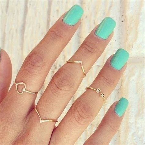 mid finger rings tumblr misturar an 233 is delicados 233 a pedida da vez em mat 233 ria de