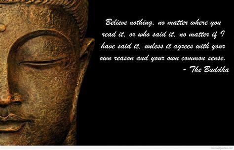 wise quotes inspirational wisdom  quote genius quotes