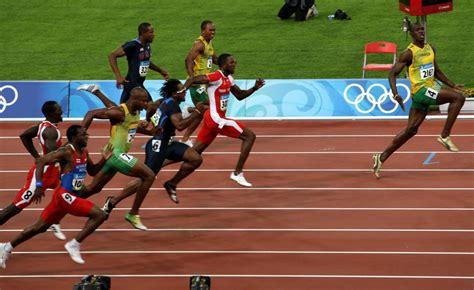 imagenes motivacionales de atletismo atletismo servicio de deportes