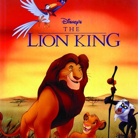 film cartoon lion king must watch 90s kids movies to bring out child in you